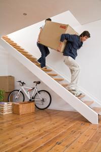 Couple-Moving_WEB
